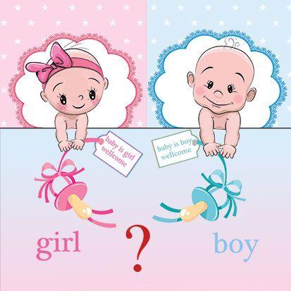 بنر تعیین بچه دختر یا پسر09